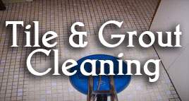 tile and grout cleaning in Houston and Dallas Texas